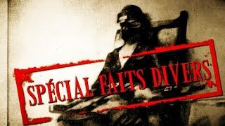 Video 5 Photos TERRIFIANTES et leurs Histoires - SPÉCIAL FAITS DIVERS MP3, 3GP, MP4, WEBM, AVI, FLV Mei 2017