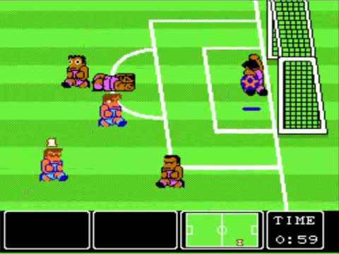 nintendo world cup nes download