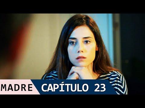 Madre | Todo por mi hija - Capítulo 23 (Audio Español) | Anne