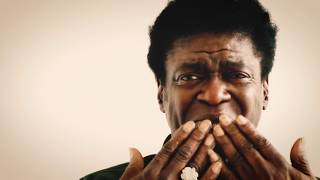 Bradley (IL) United States  city pictures gallery : OFFICIAL VIDEO: Charles Bradley
