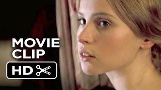 Nonton The Invisible Woman Movie Clip   Secret  2013    Ralph Fiennes Movie Hd Film Subtitle Indonesia Streaming Movie Download