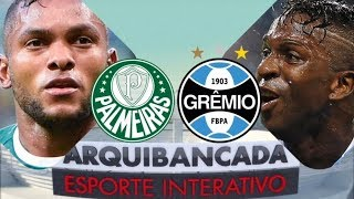 PROGRAMAÇÃO DO ESPORTE INTERATIVO NO YOUTUBE: Segunda (11h) - Na Gaveta do Mauro Betting Segunda (18h) - Gol ...