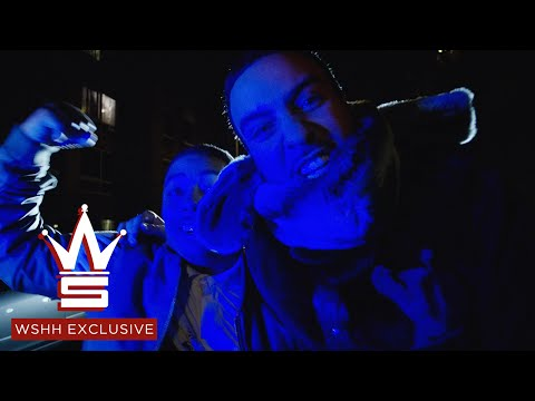 Manolo Rose Ft. French Montana - Super Flexin (Remix)