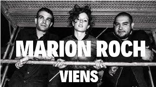 Viens - Album ECHOS