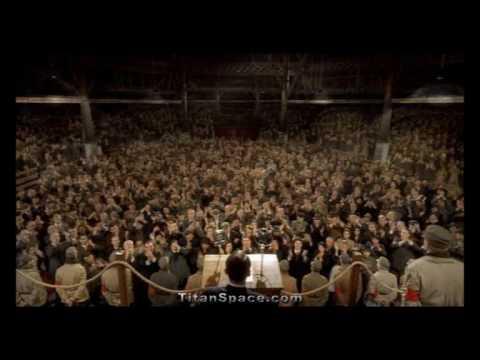 Hitler:Rise of Evil