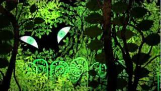 Nonton The Secret Of Kells   Trailer Film Subtitle Indonesia Streaming Movie Download