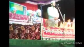 Video Syed shafiulla khundmiri. Milad un Nabi( SA).Dharamkata ( part 1) MP3, 3GP, MP4, WEBM, AVI, FLV Agustus 2018