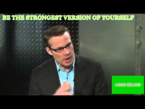 Self Confidence & Self Esteem   how to build self esteem