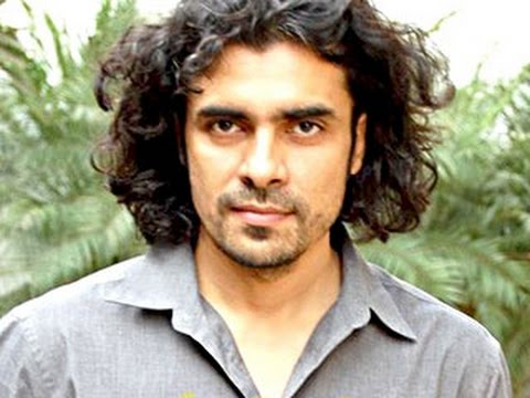 Regional Films Do Play A Major Role In India : Imtiaz Ali