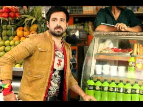 Tera Deedar Hua (From the Heart) - Jannat 2 - Javed Ali (2012) full song