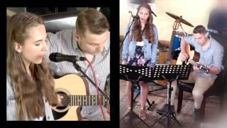 Musikschule Borna