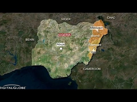 Νιγηρία: Δύο επιθέσεις αυτοκτονίας με δεκάδες νεκρούς