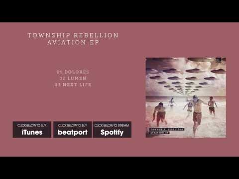 Township Rebellion - Dolores [Stil vor Talent]