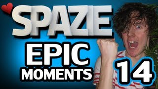 ♥ Epic Moments - #14 Driveby steal!