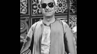 الشيخ محمد الفيومى ابتهال يا أرشد داع الى طريق فلاح