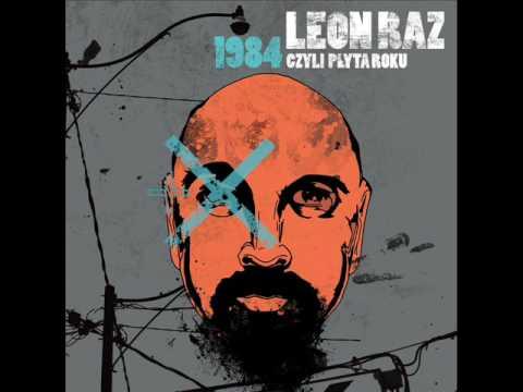 LeonRaz - Śnieg (видео)