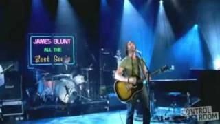 James Blunt - Carry You Home - (Tradução e Legendas)