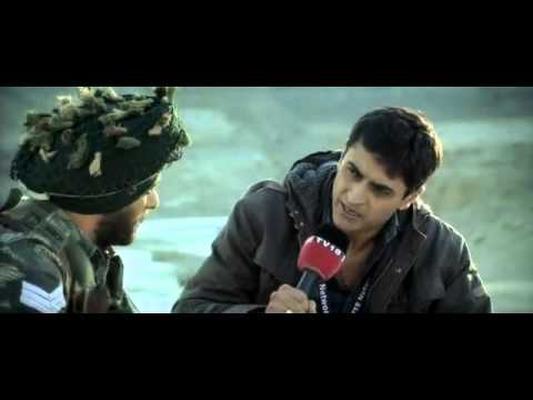 Heroes 2008 Full Hindi Movie Part 1
