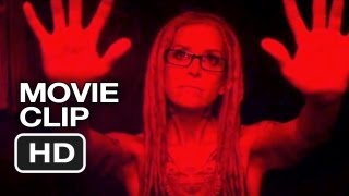 Nonton The Lords Of Salem Movie Clip   Beast  2012    Rob Zombie Movie Hd Film Subtitle Indonesia Streaming Movie Download