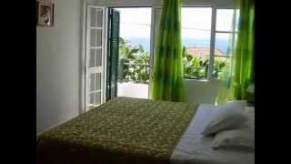 Sunny House, VACATION RENTAL, Paul do Mar, MADEIRA
