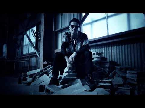 version - IN PHASE 発売日:2014年11月26日 〈初回限定盤〉CD+DVD VTOC-0003 〈通常盤〉CD VTOC-0002 〈収録曲〉 1.Swag in my skill Lyrics by TOC Produced by MUMA 2.SIZE...