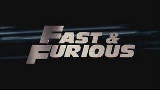 Nonton GTA 5 Fast and Furious Scene Film Subtitle Indonesia Streaming Movie Download