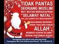 Muslim Harus Tahu :
