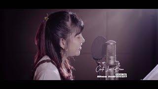 Download Lagu Andmesh Kamaleng Cinta Luar Biasa Cover By Ghea