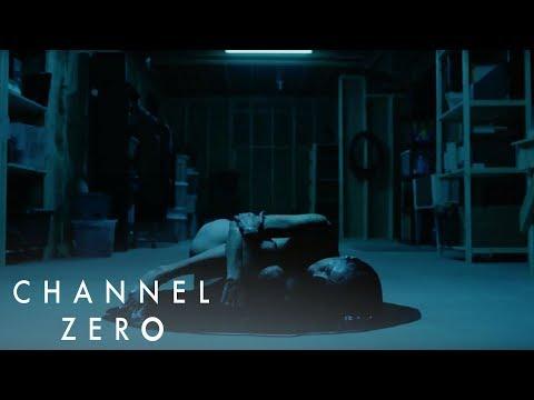Channel Zero Season 2 (Teaser 5)
