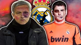 Video 10 Players Who HATED Their Manager! MP3, 3GP, MP4, WEBM, AVI, FLV Januari 2019