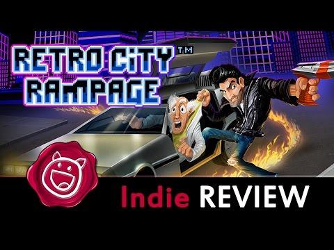 retro city rampage pc skidrow