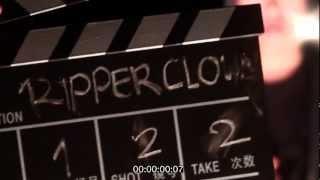 Ripper Clown - Negeri Surga Official Teaser