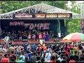 Download Lagu Cerita Anak jalanan New pallapa live tompe gunung pati 2017 Mp3 Free