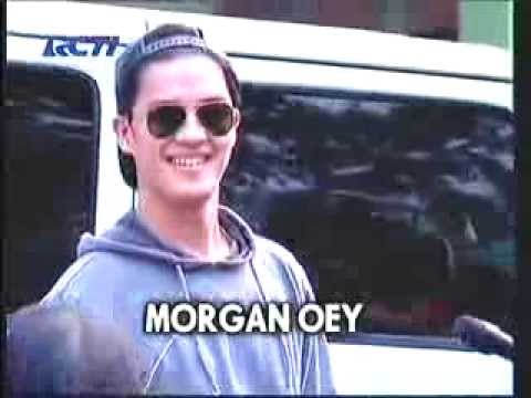 Morgan Oey TVM Video Teaser 1