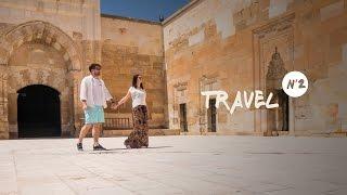 Video Caravanserai, Cappadocia MP3, 3GP, MP4, WEBM, AVI, FLV Januari 2019