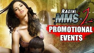 Nonton Ragini Mms 2 Movie  2014    Sunny Leone  Saahil Prem   Pre Release Promotion Film Subtitle Indonesia Streaming Movie Download