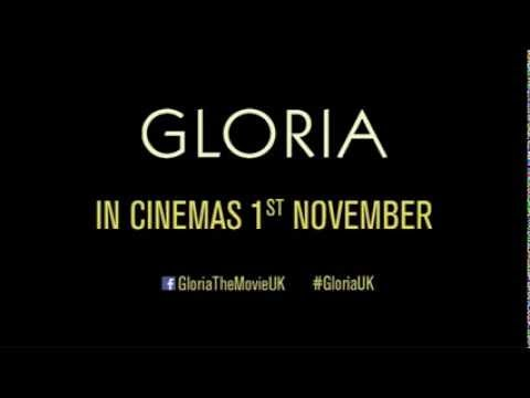Gloria Gloria (Clip 'Listening Music')