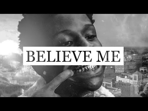 [FREE] Quando Rondo x YFN Lucci Type Beat -Believe Me (Prod.By @HemmieOnThaBeat)