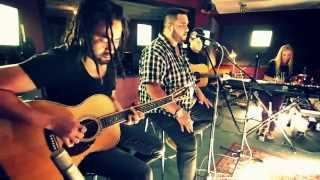 Hillsong Live - Anchor (Acoustic)
