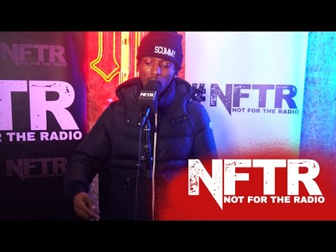 Little Torment Freestyle [NFTR]