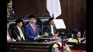 Video Jokowi Siapkan Anggaran Pendidikan Rp 505,8 T di 2020 MP3, 3GP, MP4, WEBM, AVI, FLV September 2019