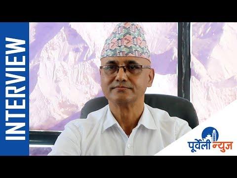 (सुष्मा कलेज यस क्षेत्रमै पहिलोपटक प्राविधिक बिषय भित्रयाउने कलेज हो - बोधराज नेपाल - Duration: 18 minutes.)