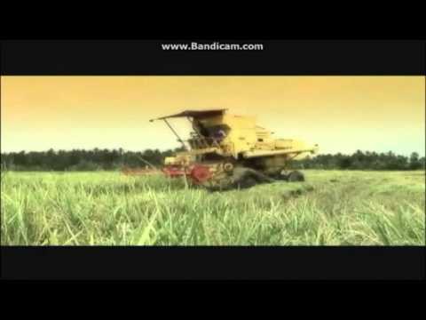 NTV7 Negaraku video (Malaysian national anthem) (видео)