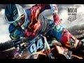 Fox MX Presents | MX14 RACEWEAR HAS LANDED