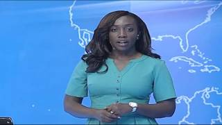 Bottomline East Africa - 9th February 2016 - Kenyan Online Community Celebrates World Internet Day