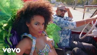 Sean Paul - Body ft. Migos by : SeanPaulVEVO