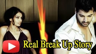 John Abraham - Bipasha Basu Break Up - Real Story Revealed