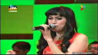 Video Cinta Merah Jambu - Winda Asboma - OM Asboma | Stasiun Dangdut JTV MP3, 3GP, MP4, WEBM, AVI, FLV November 2017