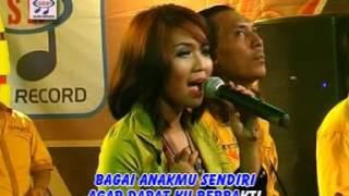 Suliana - Ratapan Anak Tiri  (Official Music Video)