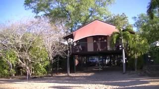 Crab Claw Island Australia  city photos gallery : Darwin Australia - Crab Claw Island Resort